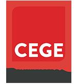CEGE Consultores